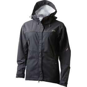 Lundhags W's Mylta Jacket Black (900)